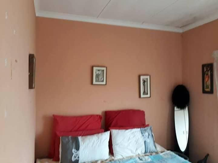 Property For Sale in Montclair, Durban 5