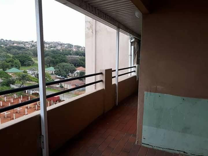 Property For Sale in Montclair, Durban 12