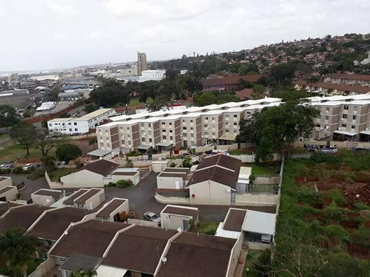 Property For Sale in Montclair, Durban 14