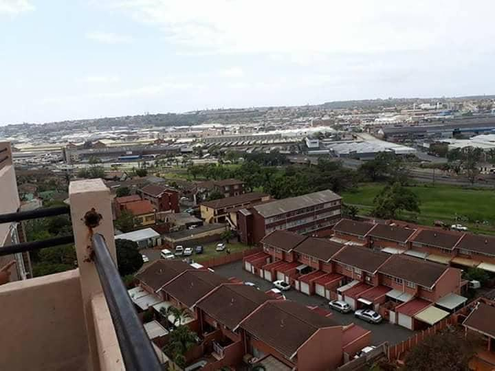 Property For Sale in Montclair, Durban 15