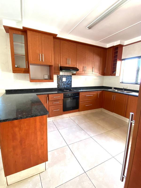 Property For Sale in Tongaat, Tongaat 3