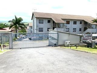 Property For Sale in Tongaat, Tongaat 2
