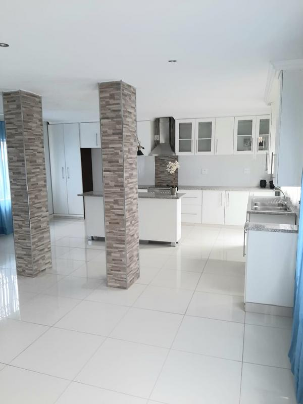 Property For Sale in Newlands West, Newlands 2