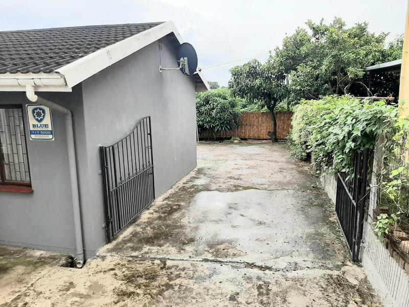 Property For Sale in Newlands West, Newlands 17