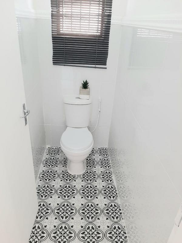 Property For Sale in Newlands West, Newlands 20