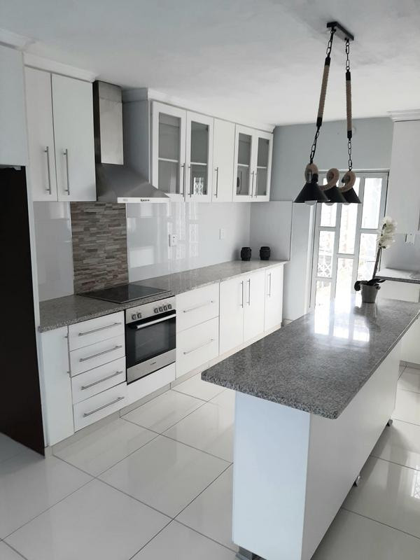 Property For Sale in Newlands West, Newlands 24