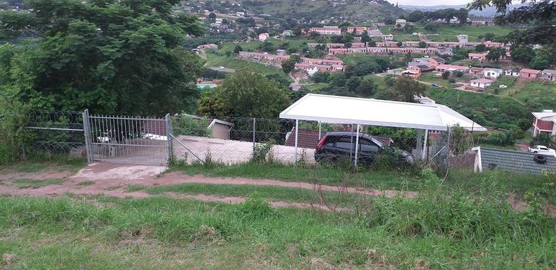 Property For Sale in Marianridge, Pinetown 14