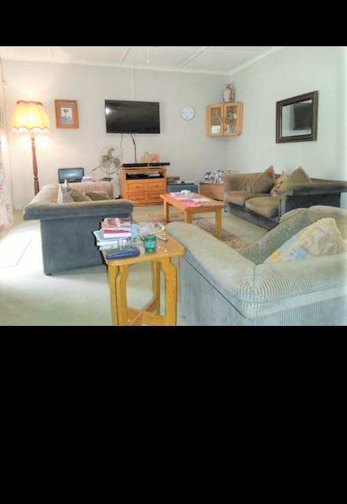 Property For Sale in Hilton, Hilton 4