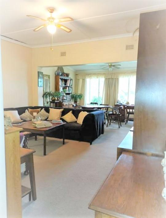 Property For Sale in Hilton, Hilton 7