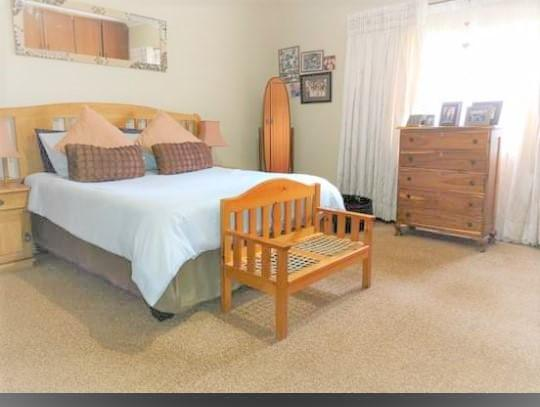 Property For Sale in Hilton, Hilton 12