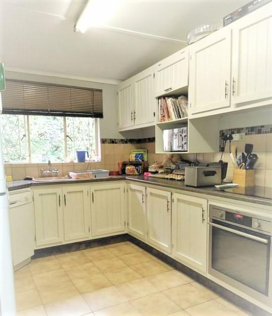 Property For Sale in Hilton, Hilton 3