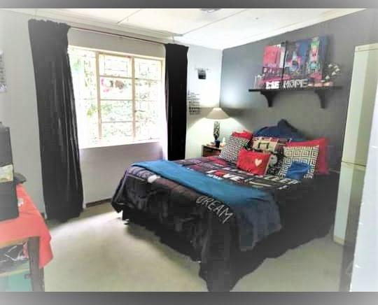 Property For Sale in Hilton, Hilton 20