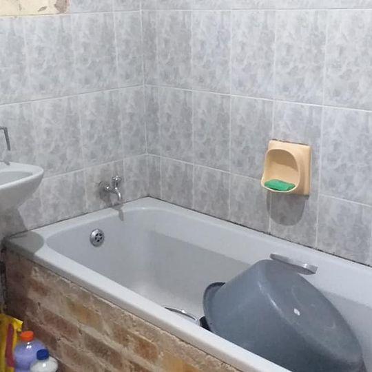 Property For Rent in Kwandengezi, Kwandengezi 10