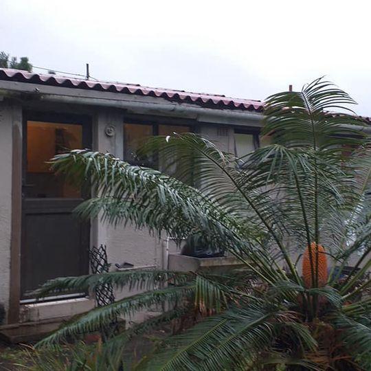 Property For Rent in Kwandengezi, Kwandengezi 11