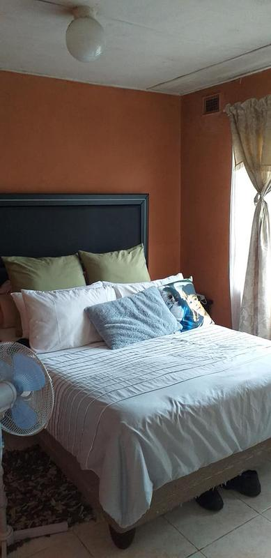 Property For Sale in Marianridge, Pinetown 8