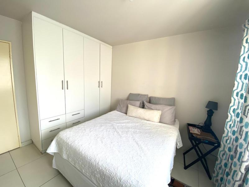 Property For Sale in Durban Beach, Durban 8