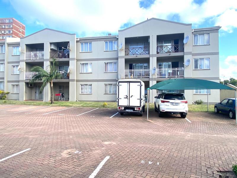Property For Sale in Durban Beach, Durban 9