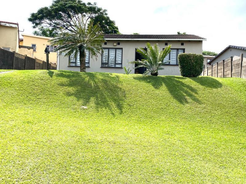Property For Sale in Umlazi N, Umlazi 2