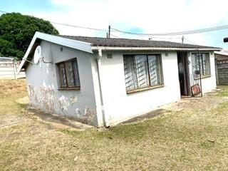 Property For Sale in Umlazi Q, Umlazi 2