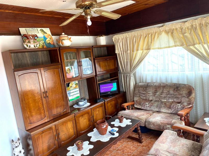 Property For Sale in Umlazi Q, Umlazi 3