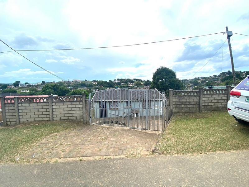 Property For Sale in Umlazi Q, Umlazi 4