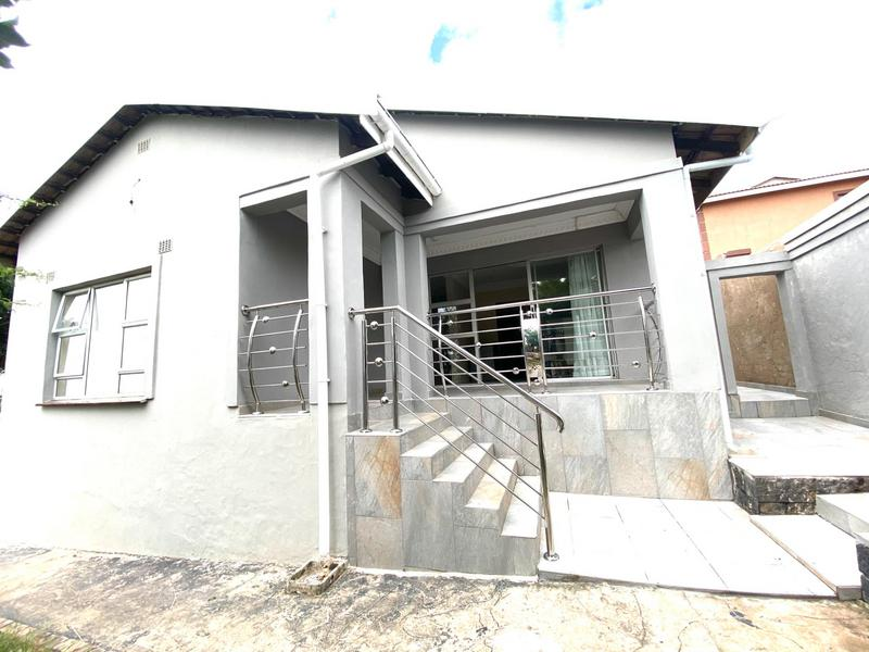 Property For Sale in Avoca Hills, Durban 3