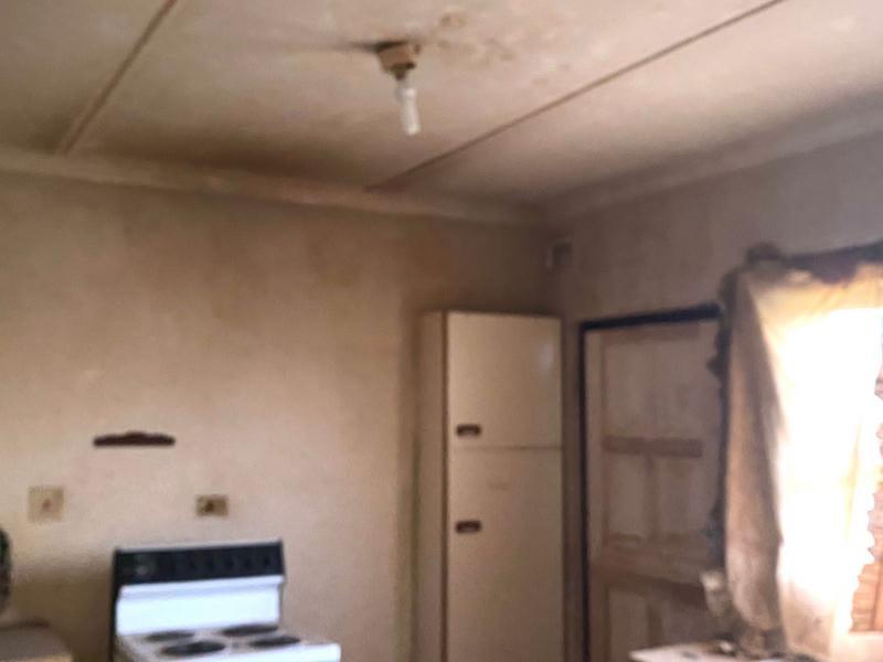 Property For Sale in Umlazi Bb, Umlazi 4