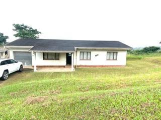 Property For Sale in Umlazi Bb, Umlazi 3