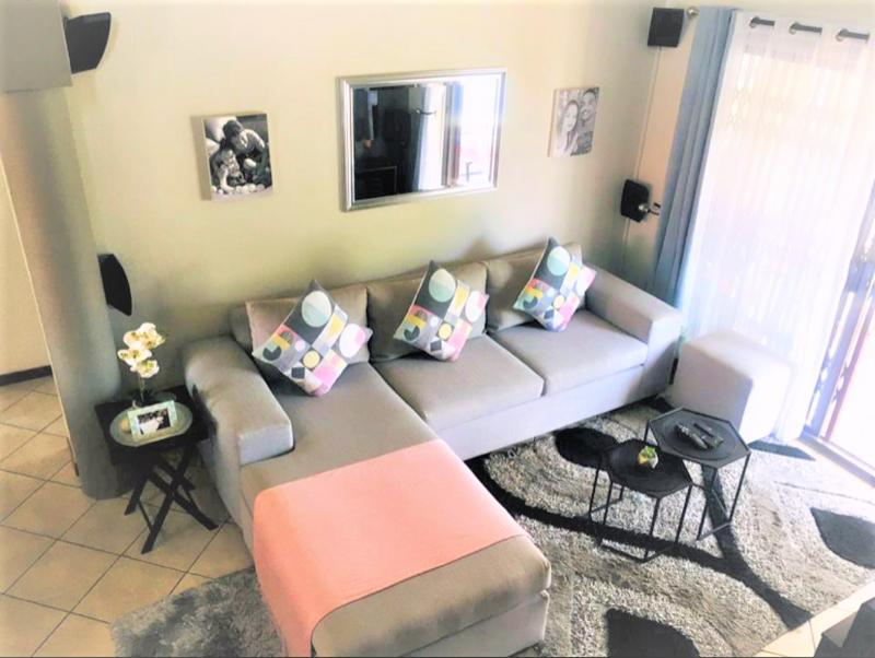 Property For Sale in Northwold, Randburg 8