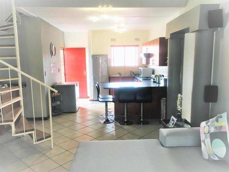 Property For Sale in Northwold, Randburg 6