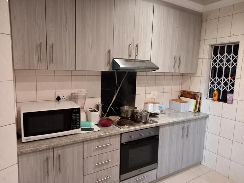 Property For Sale in Hillary, Durban 4