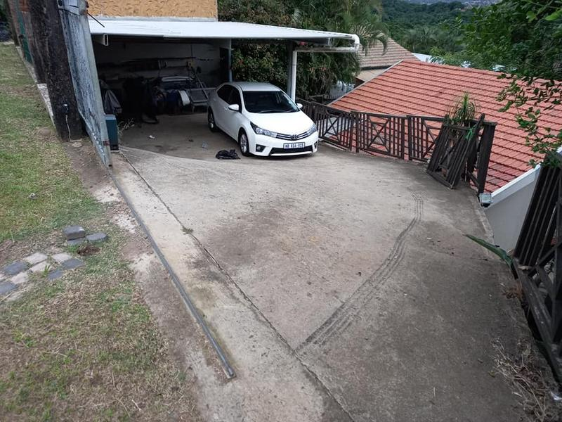 Property For Sale in Hillary, Durban 13