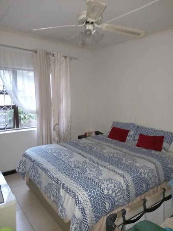 Property For Sale in Hillary, Durban 14