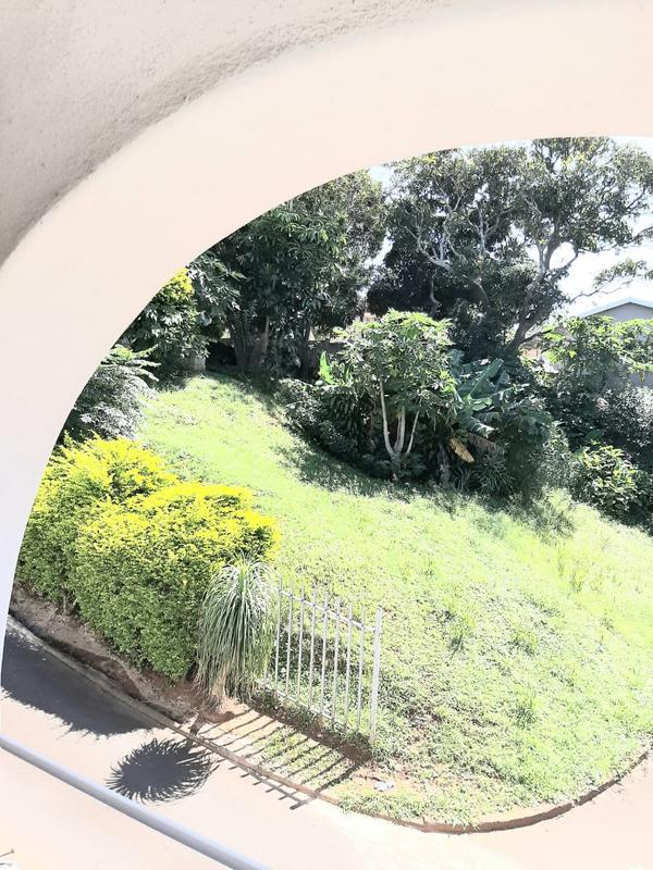 Property For Sale in Greenwood Park, Durban 9