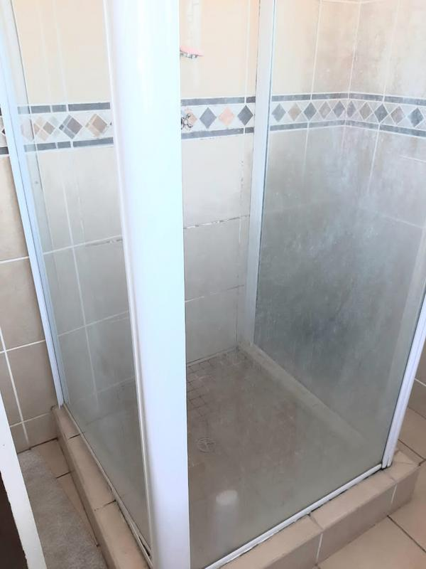 Property For Sale in Greenwood Park, Durban 13