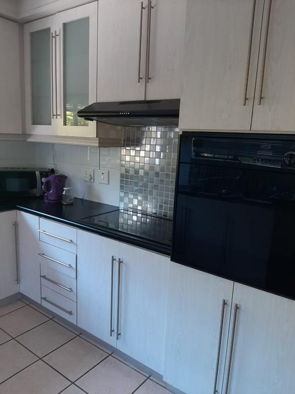 Property For Sale in Greenwood Park, Durban 2
