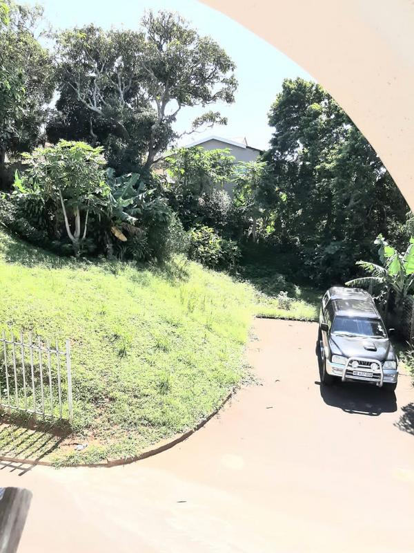 Property For Sale in Greenwood Park, Durban 15