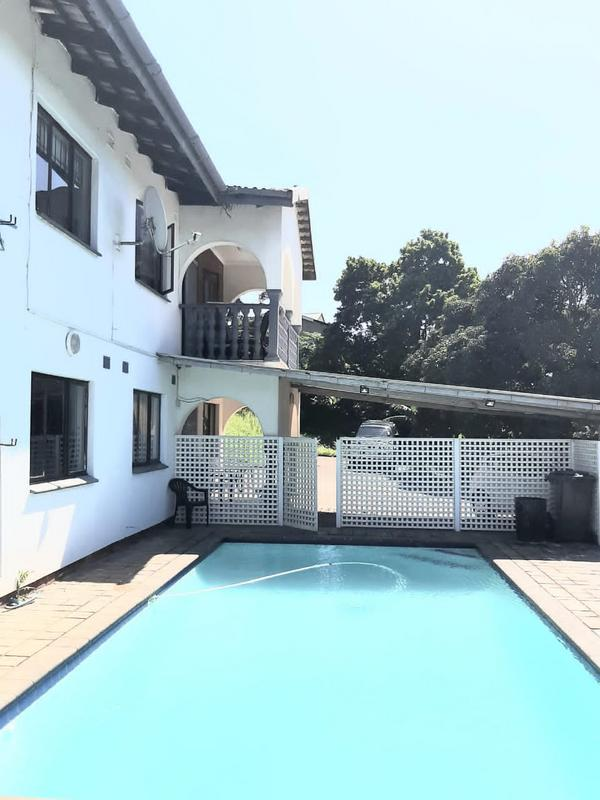 Property For Sale in Greenwood Park, Durban 16