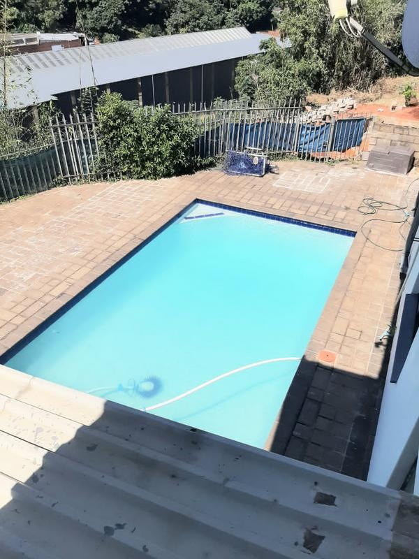 Property For Sale in Greenwood Park, Durban 18