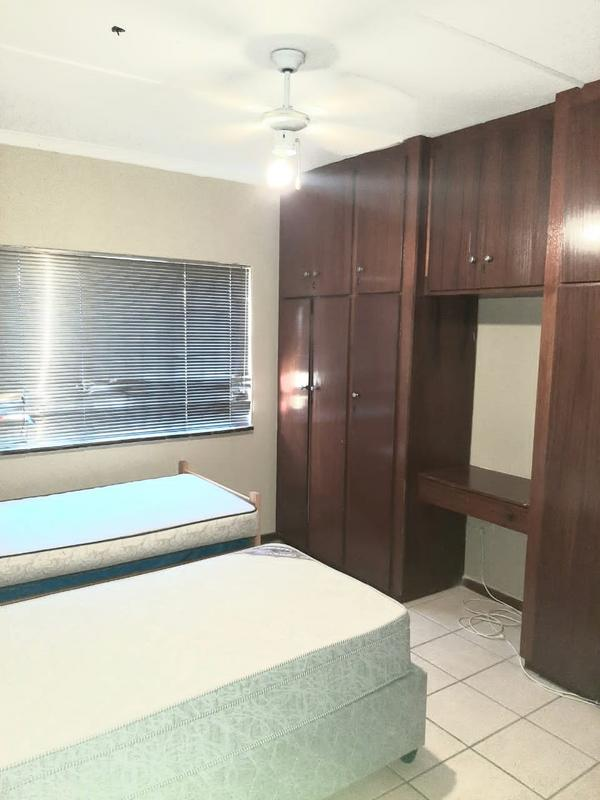 Property For Sale in Greenwood Park, Durban 19