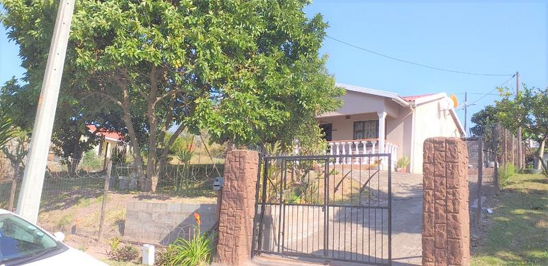 Property For Sale in Nagina, Pinetown 3