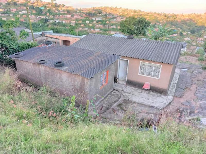 Property For Sale in Mpumalanga, Mpumalanga 8