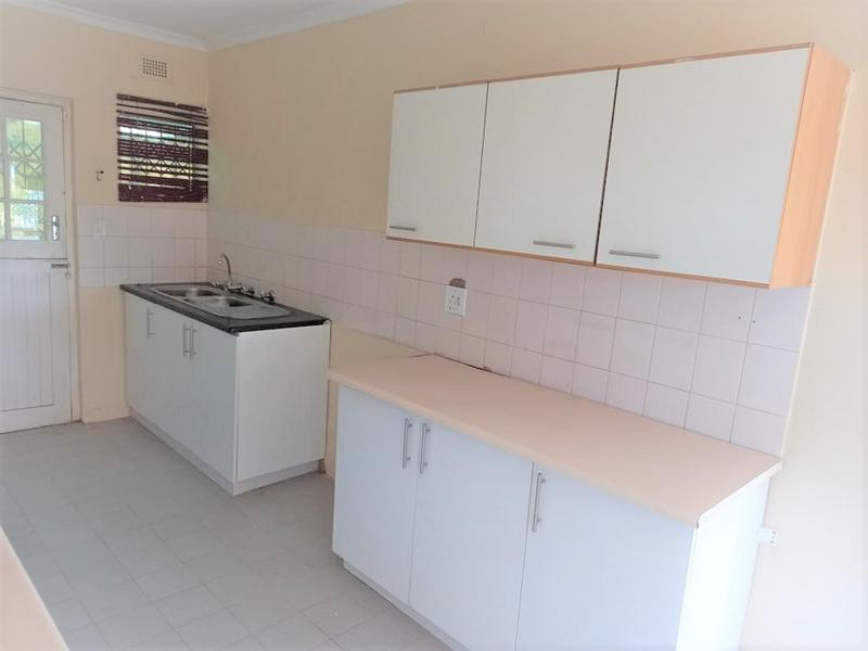 Property For Sale in Avoca, Durban 8