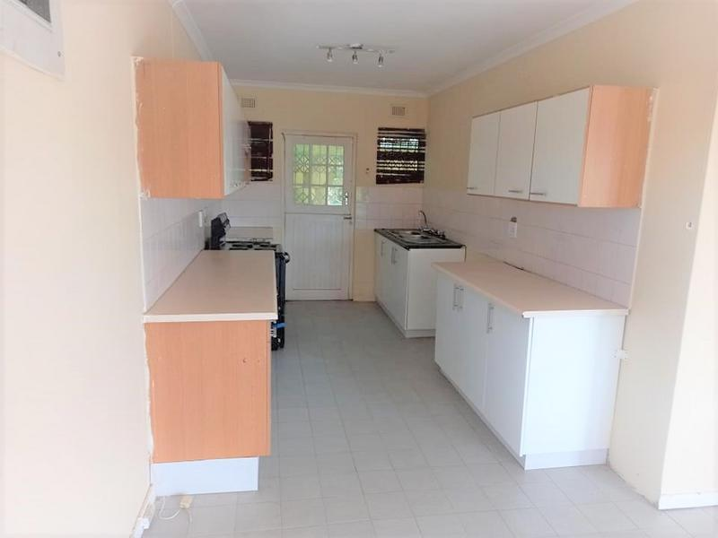 Property For Sale in Avoca, Durban 5