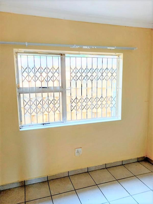 Property For Sale in Avoca, Durban 9