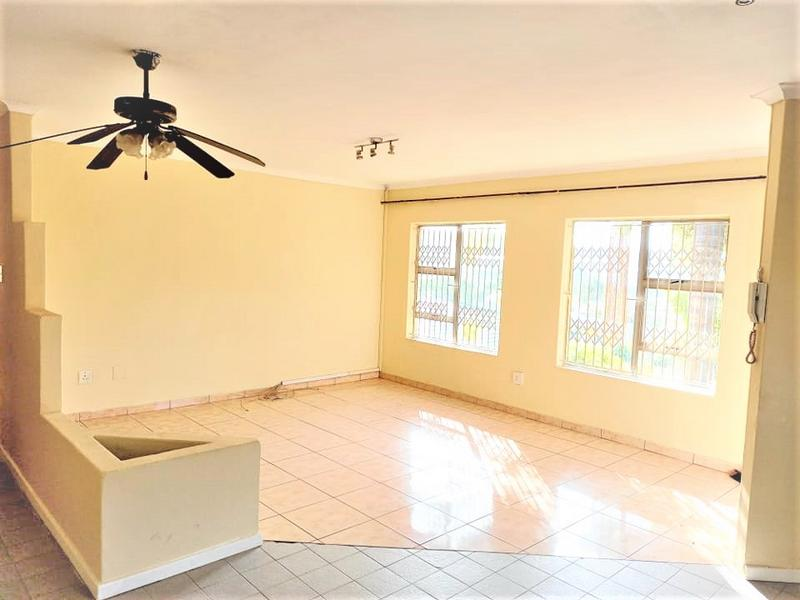 Property For Sale in Avoca, Durban 10