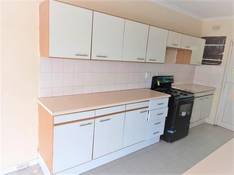 Property For Sale in Avoca, Durban 16