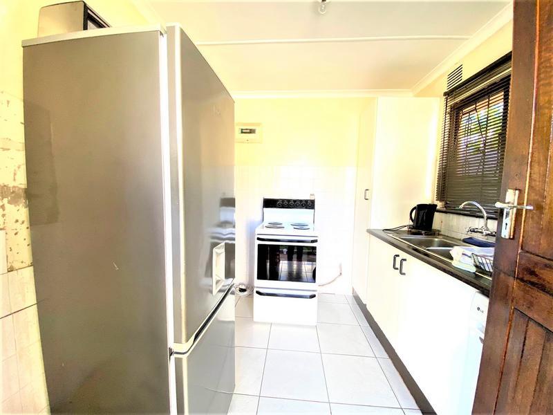 Property For Sale in Umlazi R, Umlazi 8