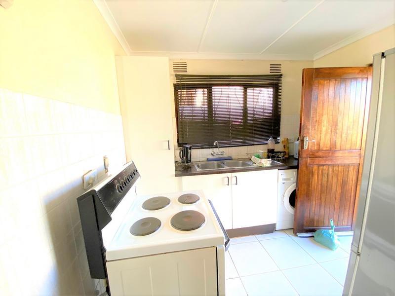 Property For Sale in Umlazi R, Umlazi 2