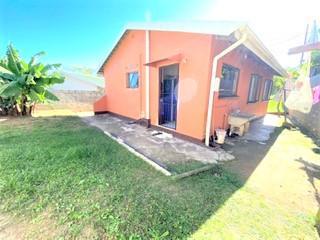 Property For Sale in Umlazi R, Umlazi 4